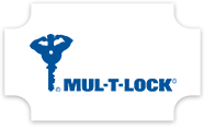 East Village CA Locksmith Store, East Village, CA 619-937-3615